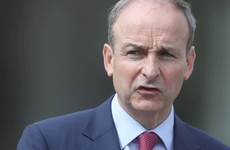 Taoiseach expresses 'deep concerns' about significant rise in Covid-19 cases yesterday