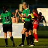 Stephanie Roche and Peamount make it 2 from 2