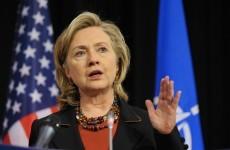 US faces diplomatic crisis following leak of 250,000 embassy files