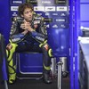 'Almost killed me' - Rossi fumes after miracle escape