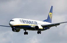 Ryanair to cut a fifth of its flights in September and October as restrictions hit bookings