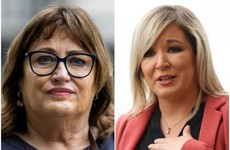 Judge accuses Michelle O'Neill of 'unjustifiable' delay to compensation scheme for Troubles victims