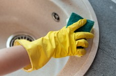 4 bathroom cleaning jobs - and how to tackle them without the harsh chemicals