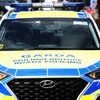 Two men injured in alleged racist assault in Cork
