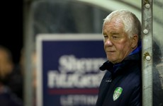 Unbeaten Cabinteely go five points clear but Drogheda stay in touch in First Division