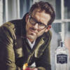 Diageo to buy Ryan Reynolds-backed gin brand Aviation in €513 million deal