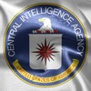 Former CIA officer charged with selling US secrets and exposing informants to China