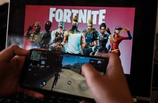 Maker of video game Fortnite seeks injunction against Apple's 'retaliation' as battle escalates