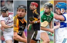 5 club hurling games to watch including Wexford final and Waterford semi-finals