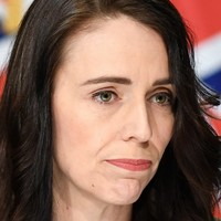 New Zealand PM hits back at Trump's 'patently wrong' Covid-19 claims