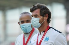 Ligue 1 season opener postponed as Marseille confirm four Covid-19 cases