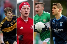 5 club football games to watch featuring do-or-die ties in Kerry and Mayo