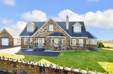 Price comparison: What will €325,000 buy me around Galway?