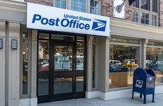 US Postal Service halts changes blamed for slowing delivery until after the November election