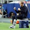 Tuchel hails 'incredible' PSG after reaching landmark final