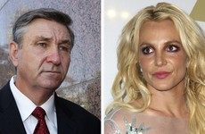 Britney Spears asks court to block her father regaining control over her life and career