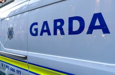 Three people arrested and suspected firearm seized in Limerick