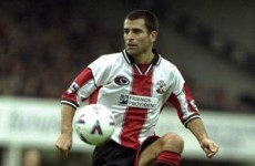 Remember Francis Benali? Well, he says Claus Lundekvam is wrong on spot-fixing claims