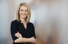 RTÉ announces Claire Byrne as the new presenter of the Today programme on Radio 1