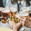 138 pubs now facing potential prosecution over possible breaches in Covid-19 regulations