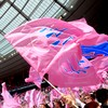 Stade Francais cancel friendly as some players who tested positive for Covid-19 have lung damage