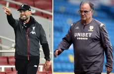 Liverpool begin title defence against Leeds, Man United and Man City games postponed