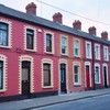 National rent prices jumped 1.2% in the last year despite impact of Covid-19