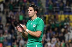 'People jumping to the conclusion that Carbery is finished - that's nonsense'