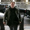 Former Trump advisor Steve Bannon pleads not guilty over border wall scheme