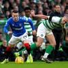 Rangers boss Gerrard warns Leeds off winger Kent after rejecting €11m bid