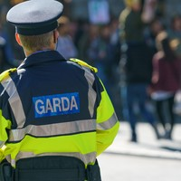 Man (30s) arrested in invoice redirection fraud investigation