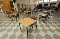 School closures prompt changes to 2021 Leaving Cert and Junior Cert exams