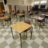 School closures prompt changes to 2021 Leaving Cert and Junior Cert exams