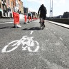 NTA allocates €55m to councils to enhance cycling and walking infrastructure