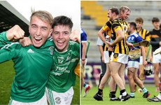 'It's completely weird altogether' - no fans but stage set for first county senior final of 2020