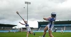 Na Fianna and 'Boden reach Dublin last four, 'Bridge and Ballyea win Clare quarter-finals