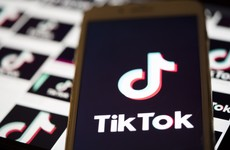 TikTok says it's going to sue the Trump administration over crackdown