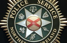 Two women charged with terrorism offences in New IRA investigation