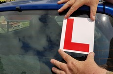 RSA warned of 'significant challenge' in making driving tests safe in light of Covid-19