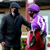 Success for Aidan O'Brien as Passion stamps her class at Naas
