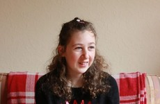 'No indication' of abduction, police chief tells inquest into the death of teenager Nora Quoirin