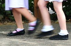 NI schools to re-open today despite concerns from teachers about Covid-19