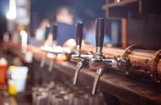 Two-thirds of pubs still closed outside Dublin say they'll go out of business by January if current conditions persist