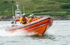 Teenagers praised for rescuing man off Cork coast