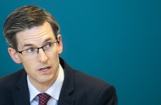 Coronavirus: No deaths and 147 new cases in Ireland