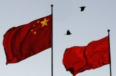 Chinese officials agree payout for woman forced to have late abortion