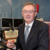 Sean O'Rourke's planned return to RTÉ cancelled by 'mutual decision'