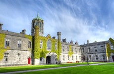 Gardaí confirm probe into 'alleged racially-motivated incident' at NUIG campus