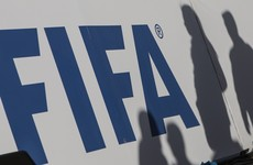 Fifa relaxes rules on release of players for internationals