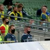 Munster left to re-think their way around luckless spate of injuries